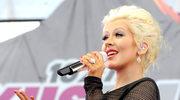 Christina Aguilera chce pozować nago
