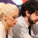 Christina Aguilera: Jest pozew o rozwód