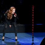 Christina Aguilera jest tyranem?!