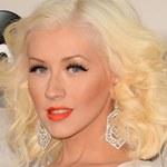 Christina Aguilera jest w ciąży!?