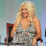 "Christina Aguilera: ""Kocham swoje ciało"""