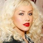 Christina Aguilera: Najpierw praca, potem dziecko