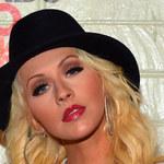 """Christina Aguilera nazwała dziecko """"Letni Deszcz""""!"""