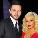 Christina Aguilera nie spieszy się ze ślubem!