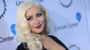 Christina Aguilera nie spieszy się ze ślubem
