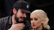 Christina Aguilera o swoim związku