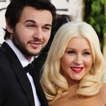 Christina Aguilera opuściła areszt