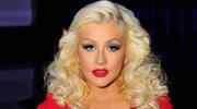 Christina Aguilera pochwaliła się zdjęciem córki
