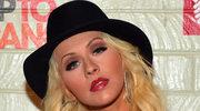 Christina Aguilera pokazała córeczkę!