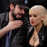 Christina Aguilera rozstała się z mężem!