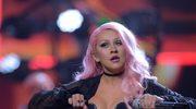 "Christina Aguilera świętuje 15 lat ""Stripped"""
