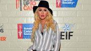 Christina Aguilera w drugiej ciąży?