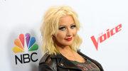 Christina Aguilera: W tej branży jest mnóstwo wilków