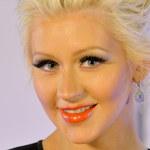 Christina Aguilera walczy z kilogramami!