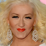 Christina Aguilera: Współpracownicy mają jej dość!