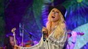 Christina Aguilera: Zaręczyła się, bo jest w ciąży?