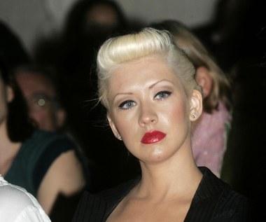 Christina Aguilera zdobyła się na szczere wyznanie. Tak na młode gwiazdy wpływa show-biznes