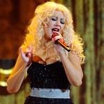 Christina Aguilera znów zakochana?