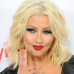 Christina Aguilera zwolniła kolejną organizatorkę ślubów!