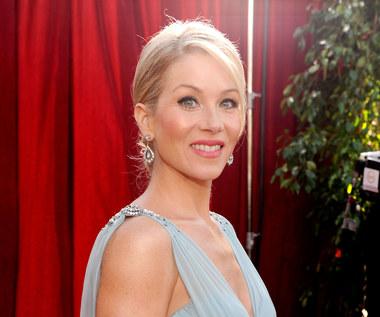 Christina Applegate: Kultowy serial, Broadway i rak piersi
