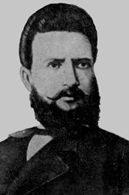 Christo Botew /Encyklopedia Internautica