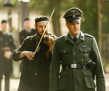 Christopher Lambert znów blisko polskiej historii