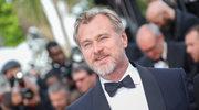 Christopher Nolan: Afera o krzesła