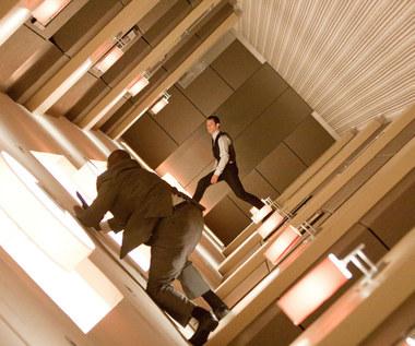 Christopher Nolan: Najlepsze sceny