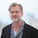 "Christopher Nolan nakręci film o ""ojcu bomby atomowej"""