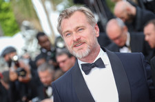 Christopher Nolan uwielbia jeden film z Jamesem Bondem