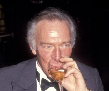 Christopher Plummer: Alkohol, kobiety i Oscar