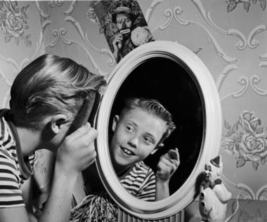 Christopher Walken: Psychopata na ekranie