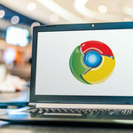 Chrome 87 – spora aktualizacja przeglądarki Google