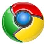 Chrome najpopularniejszy, ale nie w Polsce