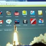 Chrome OS - system operacyjny według Google