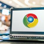 """Chrome umożliwi """"prześwietlenie"""" rozszerzeń"""
