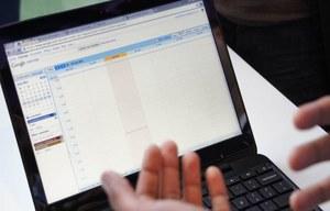Chromebook - współczesna maszyna do pisania?