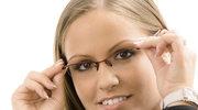 Chroń oczy przed cukrzycą