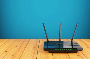 Chroń swój router. Może służyć do przekierowania na złośliwą stronę internetową