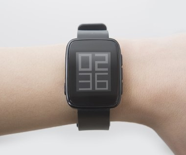 CHRONOS ECO – GOCLEVER prezentuje swój pierwszy SmartWatch