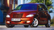 Chrysler Street Cruiser 2.2 CRD - niebanalny do kwadratu - test