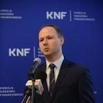 Chrzanowski: Niewielkie szanse na umowy banków z kredytobiorcami walutowymi