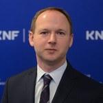 Chrzanowski: Składam dymisję z funkcji szefa KNF