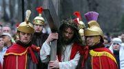 Chrześcijański piątek