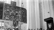 """Chrzest Polski. """"Obchody 1000-lecia miał przyćmić koncert The Beatles"""""""