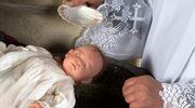 Chrzest w praktyce