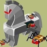 Chthonic: nowa wersja trojana ZeuS atakuje banki online na całym świecie