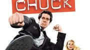 """Chuck"" na okrągło!"