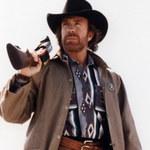 Chuck Norris będzie reklamował polski bank