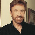 Chuck Norris twarzą... świąt!